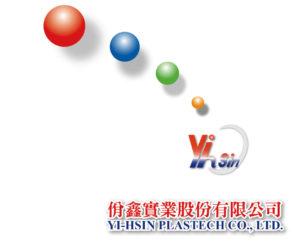 東莞佾鑫不是台灣佾鑫的大陸分公司