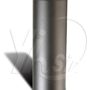 Hsinmex PC 阻燃薄膜
